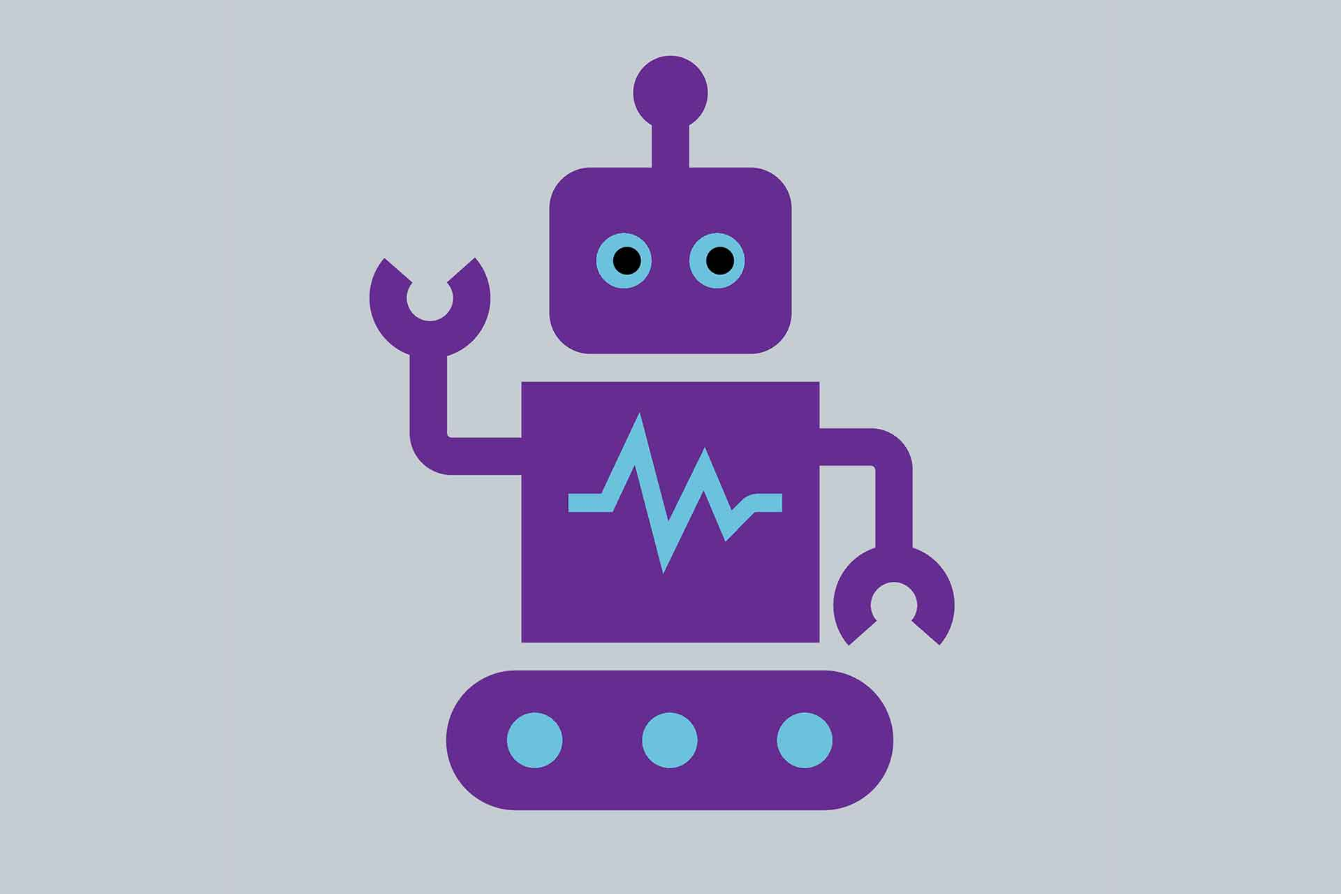 Chatbot Creation Gloucestershire