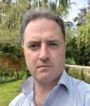Christopher White - Cotswold Websites