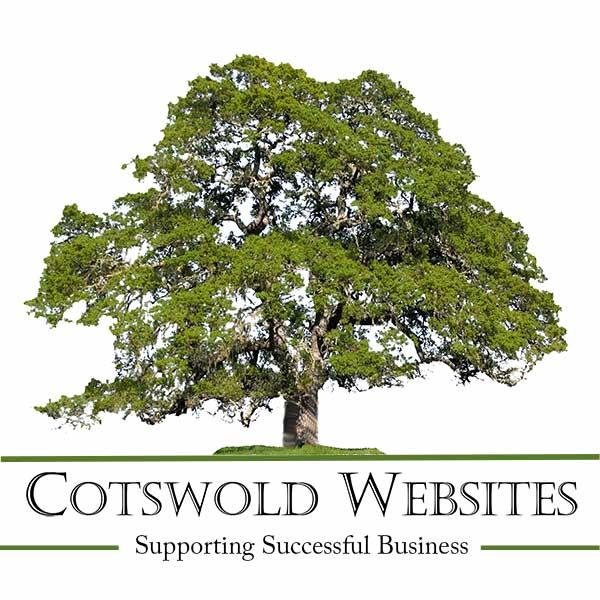 Cotswold Websites   Web Design   WordPress Training   Internet Marketing