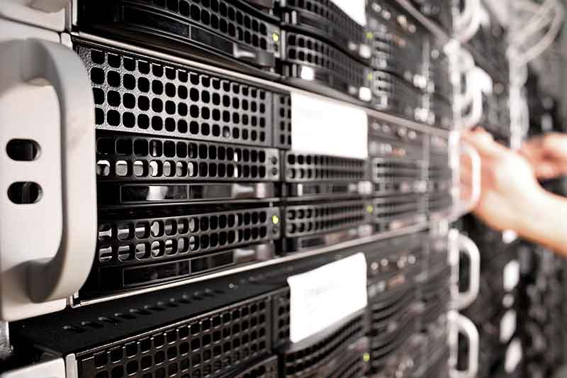 Website Maintenance Is Important - Cotswold Websites