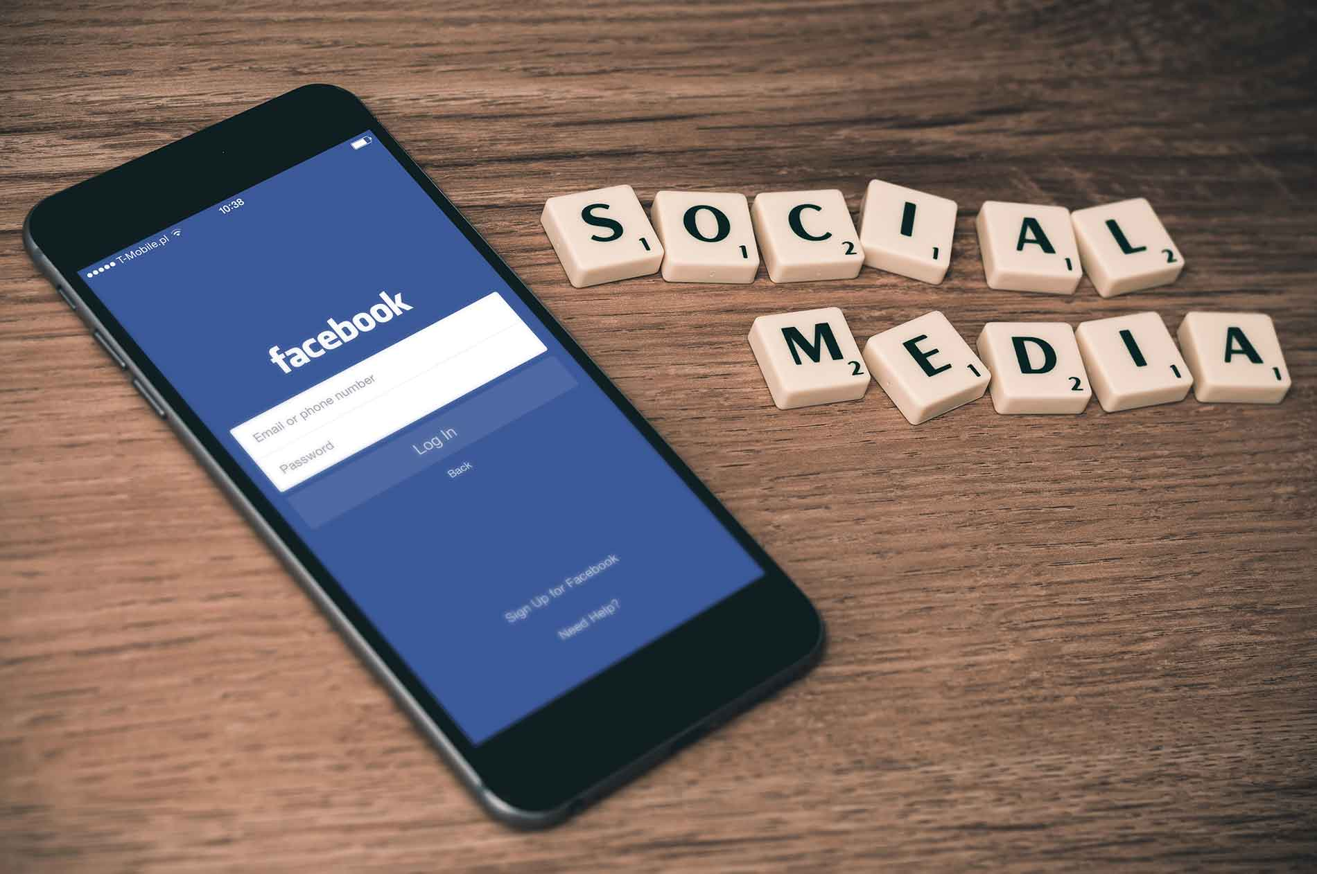 Use Social Media To Drive Traffic To Your Great Website